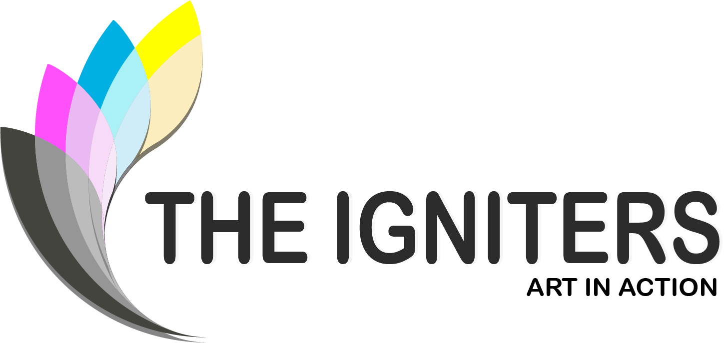 The Igniters
